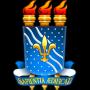 logo-ufpb